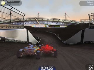 Trackmania United Forever - screen - 2008-07-22 - 111353