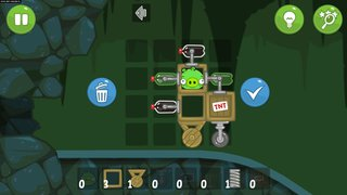 Bad Piggies - screen - 2012-10-08 - 248586