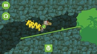 Bad Piggies - screen - 2012-10-08 - 248587