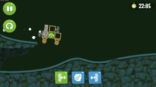 Bad Piggies - screen - 2012-10-08 - 248588