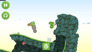 Bad Piggies - screen - 2012-10-08 - 248589