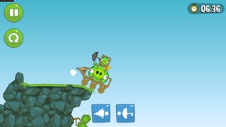 Bad Piggies - screen - 2012-10-08 - 248590