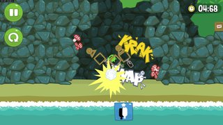 Bad Piggies - screen - 2012-10-08 - 248591