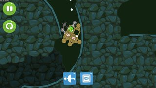 Bad Piggies - screen - 2012-10-08 - 248592