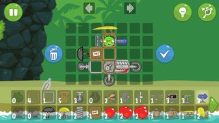 Bad Piggies - screen - 2012-10-08 - 248593