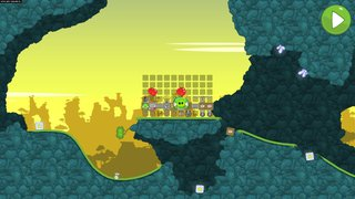 Bad Piggies - screen - 2012-10-08 - 248594