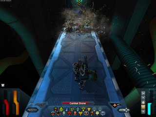 Space Siege - screen - 2008-07-22 - 111443