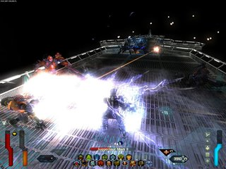 Space Siege - screen - 2008-07-22 - 111444