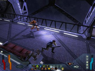 Space Siege - screen - 2008-07-22 - 111445