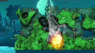 Worms: Revolution - screen - 2012-07-02 - 241835