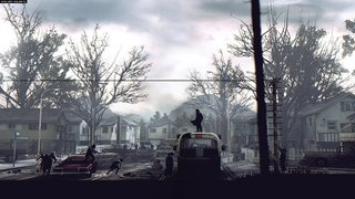 Deadlight - screen - 2012-07-31 - 243452