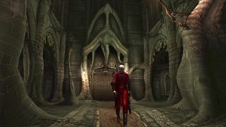 Devil May Cry HD Collection - screen - 2017-12-22 - 362052