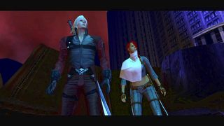 Devil May Cry HD Collection - screen - 2017-12-22 - 362054