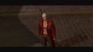 Devil May Cry HD Collection - screen - 2017-12-22 - 362057