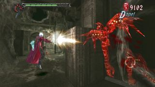 Devil May Cry HD Collection - screen - 2017-12-22 - 362058