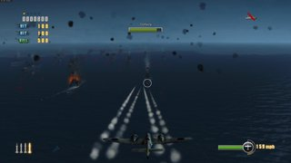 Dogfight 1942 - screen - 2012-10-08 - 248612