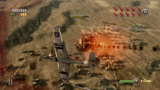 Dogfight 1942 - screen - 2012-10-08 - 248614