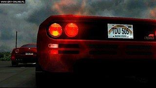 Test Drive Unlimited id = 75147