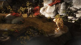 Brothers: A Tale of Two Sons id = 257452