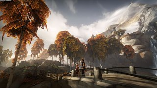 Brothers: A Tale of Two Sons id = 257455