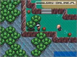 Pokemon Sapphire id = 39744