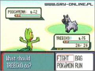 Pokemon Sapphire id = 39746