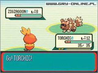 Pokemon Sapphire id = 39747