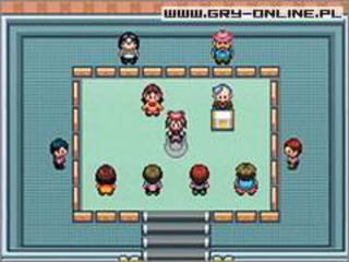 Pokemon Sapphire id = 39749