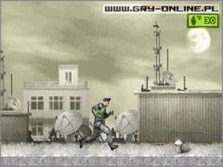 Tom Clancy's Splinter Cell - screen - 2003-12-22 - 39772
