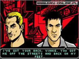 Grand Theft Auto Advance - screen - 2004-12-21 - 39816