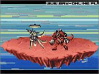 Duel Masters: Sempai Legends id = 39858