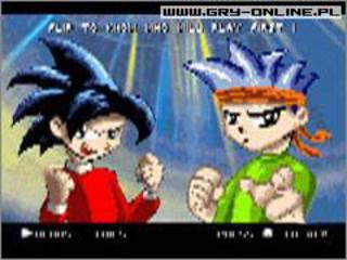 Duel Masters: Sempai Legends id = 39860