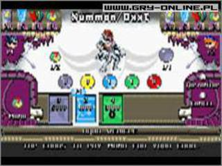 Duel Masters: Sempai Legends id = 39861