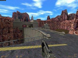 Half-Life id = 134349
