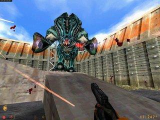 Half-Life id = 134350