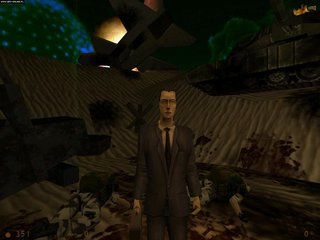 Half-Life id = 134351