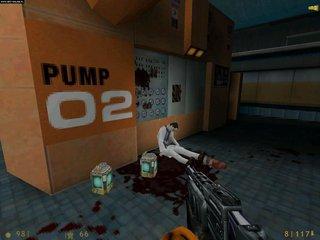 Half-Life id = 134355