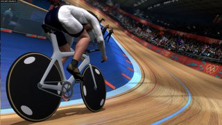 London 2012: The Official Video Game of the Olympic Games - screen - 2012-07-02 - 241914