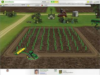 John Deere American Farmer - screen - 2004-07-09 - 28122