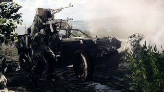 Battlefield 3 - screen - 2011-10-26 - 223051