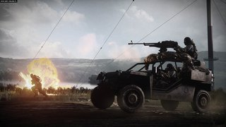 Battlefield 3 - screen - 2011-10-26 - 223054