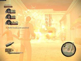 Ojciec chrzestny II - screen - 2009-04-06 - 142256