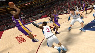 NBA 2K13 - screen - 2012-09-17 - 246903