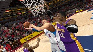 NBA 2K13 - screen - 2012-09-17 - 246904