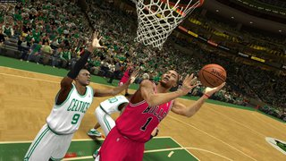 NBA 2K13 - screen - 2012-09-17 - 246906