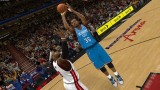 NBA 2K13 - screen - 2012-09-17 - 246907