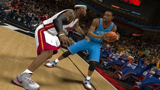 NBA 2K13 - screen - 2012-09-17 - 246908