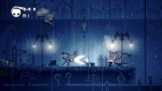 Hollow Knight id = 339060