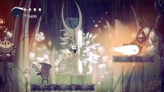 Hollow Knight id = 339061