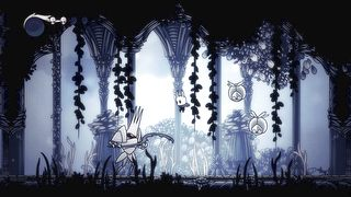 Hollow Knight id = 339062